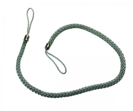 Vernier Schlaufenband zur Halterung des Bedienstiftes LQ-TETH