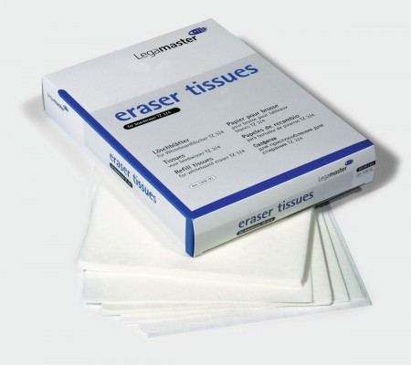 Legamaster Löschpapier Ersatzblätter