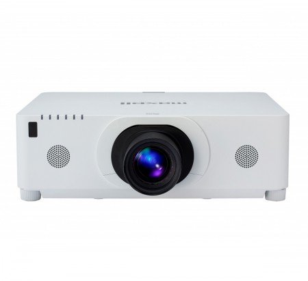 Hitachi MC WU8601 - LCD-Projektor - ohne Optik