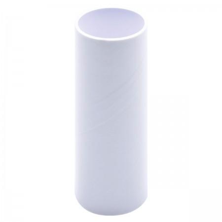 Vernier Einweg-Mundstück für Spirometer 100 Sück SPR-MP100