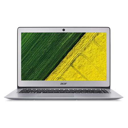 Acer Swift 3 Pro SF313-51-87DG