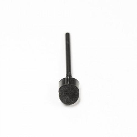 Promethean Digitale Stiftspitze (Packung mit