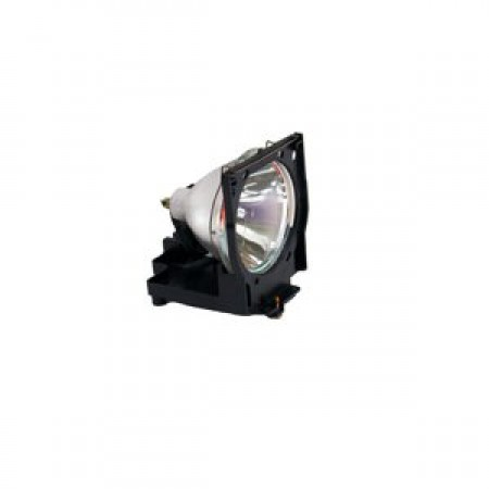 Hitachi TEKLAMPS Lamp for HITACHI CP-X8350 - Hitachi