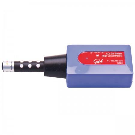 CMA CO2 Sensor BT25i
