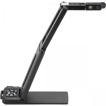 ELMO MX-1 - mobile Dokumentenkamera 4K - inkl. Connect-Box