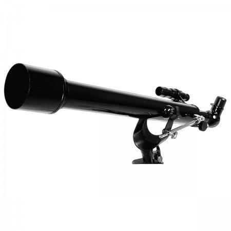 Levenhuk Skyline 50x600 AZ Teleskop