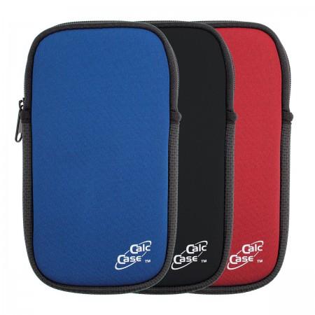 CalcCase Soft - Schutztasche