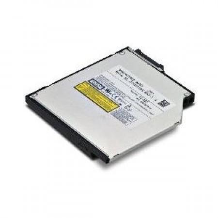 Fujitsu DVD SuperMulti - Laufwerk - Modular Bay - DVD±RW (±R DL)