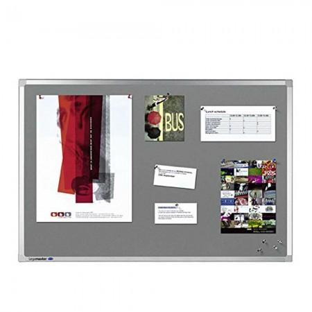Legamaster 7-140143 Pinboard PROFESSIONAL
