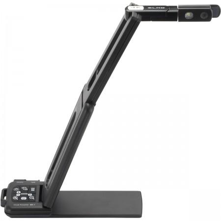ELMO MX-1 - mobile Dokumentenkamera 4K - ohne ConnectBox
