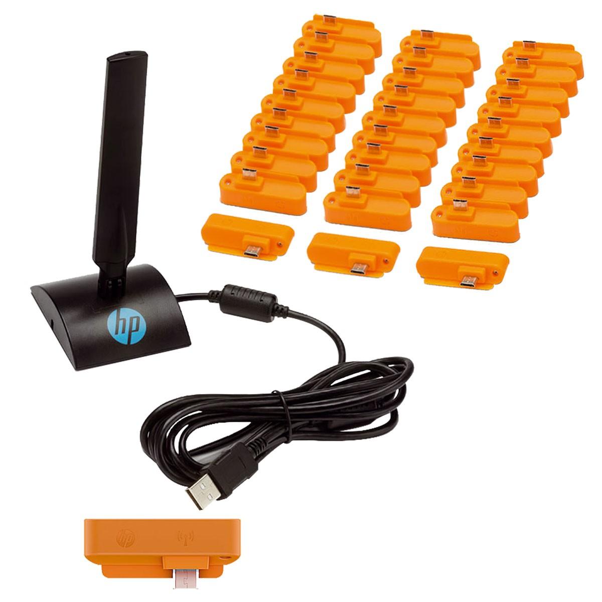 Klassenraum-Management - Taschenrechner - DynaTech