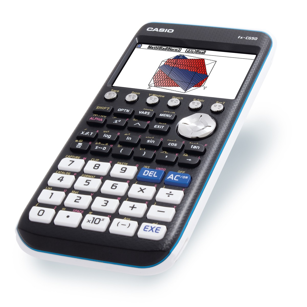 b43fffbb4 خاصية الربط المياشر بجهاز عرض CASIO هي فقط للاستخدام مع كلاس باد 330 PLUS.  من الضروري تحديث البرامج الدائمة لجهاز العرض للحصول على خاصية الربط المياشر  بجهاز ...
