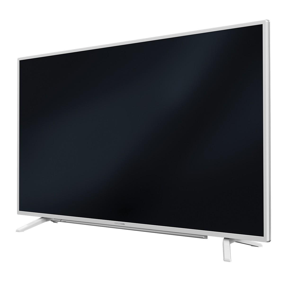 TV-Geräte - TV - Medientechnik - DynaTech