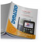 Im Fokus: TI-84 Plus - Serie - Das Buch zum Rechner und zum Erfolg