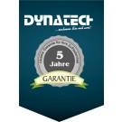 DynaTech PREMIUM Garantieverlängerung 5 Jahre für Geräte bis 500 €