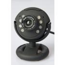 CMA Webcam inkl. Stativ 041
