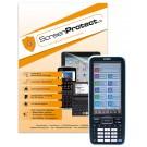 ScreenProtect Displayschutzfolie UltraClear für Casio FX-CP 400
