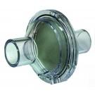 Vernier Kopfstück für Spirometer SPR-FLOW