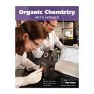 Vernier Organic Chemistry