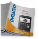 Im Fokus: Casio FX-CG50 - Das Buch zum Rechner und zum Erfolg