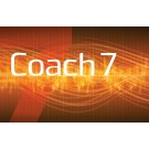 CMA Coach 7 Software Desktop - Schullizenz 1 Jahr