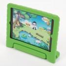 "PARAT KidsCover für iPad 9,7"" (2017); grün"