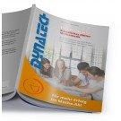 Im Fokus: mündliches Mathe Abitur- 40 Übungskarten Tipps und Lösungen zur Prüfungsvorbereitung