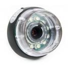 Vernier ProScope 1 bis 10-fach-Linse BD-10X