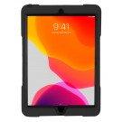 SHOCKGUARD iPad 10,2 Case schwarz