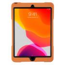 SHOCKGUARD iPad 10,2 Case orange