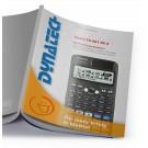 Im Fokus: Casio FX-991DE X - Das Buch zum Rechner und zum Erfolg