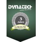 DynaTech PREMIUM Garantieverlängerung 3 Jahre für Geräte bis 300 €
