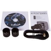 Levenhuk M1400 PLUS Digitalkamera