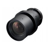 Panasonic ET-ELS20 - Zoomobjektiv - 26.9 mm - 45.4 mm