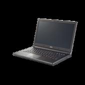Fujitsu LIFEBOOK E546 Win7Pro HD i5-6200U 8GB 35,6cm 256GBSSD