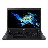 Acer TravelMate P2 TMP215-41 - Ryzen 3 Pro 4450U / 2.5 GHz - Win 10 Pro 64-Bit - 8 GB RAM - 256 GB
