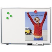 Legamaster 7-101064 Whiteboard