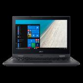 "Acer TravelMate TM B118- - 11,6"" Convertible -"