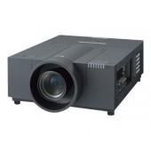 Panasonic PT-EX12KE - 3-LCD-Projektor - 13000 lm - XGA (1024 x 768)