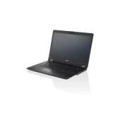 Fujitsu LIFEBOOK U748 Win10Pro FHD i7-8650U 16GB 35,6cm 512GBSSD