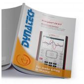 Im Fokus: TI-Nspire CX II-T - Das Buch zum Rechner und zum Erfolg