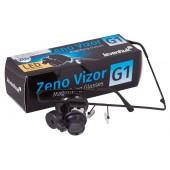 Levenhuk Zeno Vizor G1 Lupenbrille