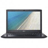 Acer TravelMate TMP259-M-33V6 2.00GHz i3-6006U 15.6Zoll 1366 x 768Pixel Schwarz