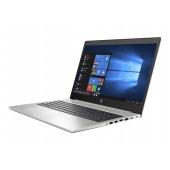 HP ProBook 455 G7 - Ryzen 5 4500U / 2.3 GHz - Win 10 Pro 64-Bit - 8 GB RAM - 256 GB SSD NVMe, HP
