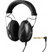 IMG STAGELINE MD-5000DR Stereo-Kopfhörer