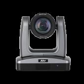 AVER PTZ330 dunkelgrau Professionelle PTZ Video Ka