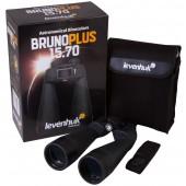 Levenhuk Bruno PLUS 15x70 Fernglas
