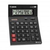Canon AS-2200 - anzeigender Tischrechner