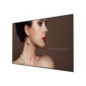 """BenQ ST7502 - 190.5 cm (75"""") Klasse Smart Signage Series LED-Display - Digital Signage - 4K UHD"""