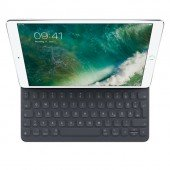 "Apple Smart Keyboard für iPad Pro 10.5"" DEUTSCH"